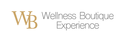 Wellness Boutique Experience - Day SPA Masaje